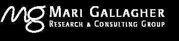 mg-logo-2017-white-350