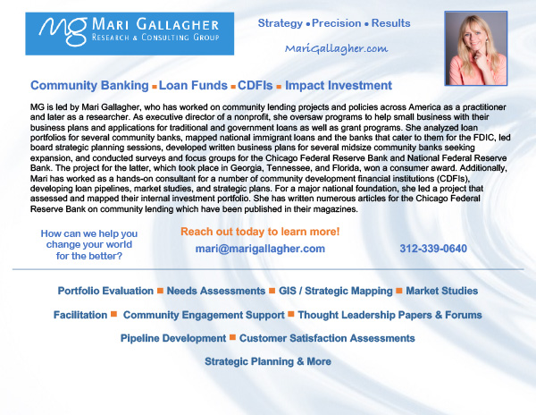 Banking-CDFIs-Impact-Investment