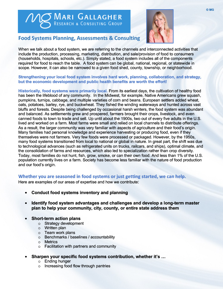 Food-Systems-Services-750