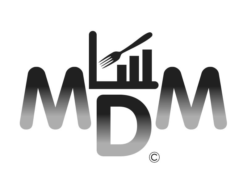 MDM-Final-grad-800